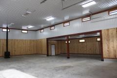 Storage-Shed-05