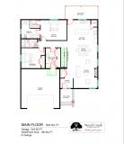 Main-Floor