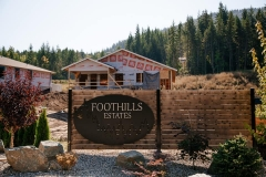 03-Foothill-Entrance2