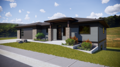 Exterior-Color-Render-Lot-14