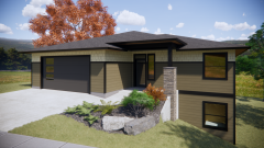 Lot-13-Exterior-Color-Render