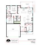 Main-Floor-1