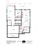 House-15-Basement-Brochure