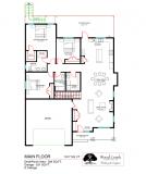 House-15-Main-Floor-Brochure