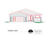 House-15-Street-View-Brochure