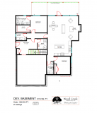 House-16-Basement-Plan