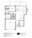 House-16-Main-Floor-Plan