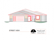 House-16-Street-View
