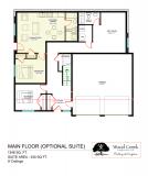 1_House-27-Basement-Floor-Plan