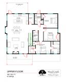 House-27-Main-Floor-Plan