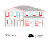 House-27-Street-View
