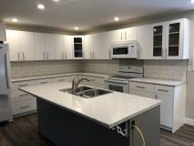 Kitchens-5