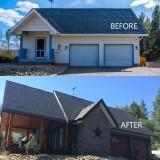 01-Renovations-655x655