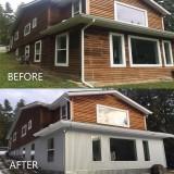 04-Renovations-1612x1612