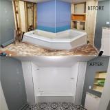 05-Renovations-4000x4000