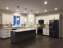 03-Showhome-Kitchen