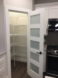 04-Showhome-Pantry