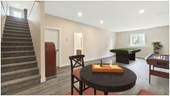 09-Showhome-RecRm2
