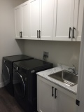 11-Showhome-Laundry