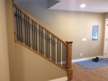 Custom-Stairs-Railings-1