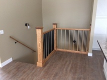 Custom-Stairs-Railings-2