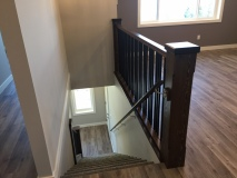 Custom-Stairs-Railings-3