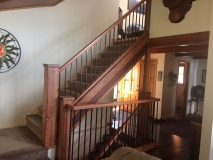 Custom-Stairs-Railings-4