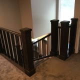 Custom-Stairs-Railings-6