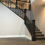 Custom-Stairs-Railings-7