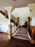 Custom-Stairs-Railings-8