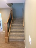 Custom-Stairs-Railings-9